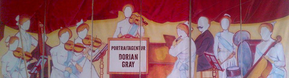 portraitagentur