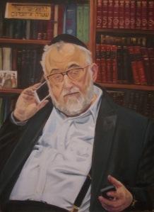 rabbi_2